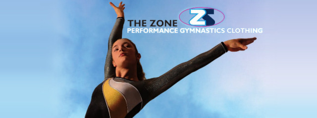 the zone leotards