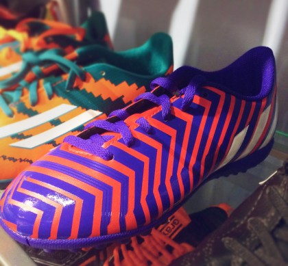 Adidas predito FxG J edited