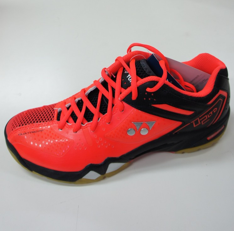 2015 Yonex shoes SHB02Ltd