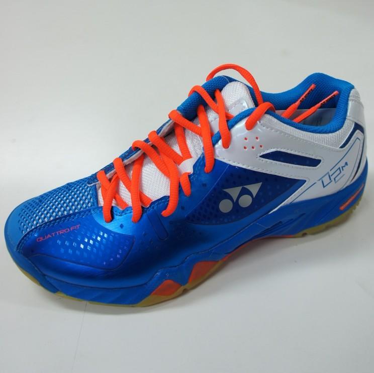 2015 Yonex shoes SHB02MX