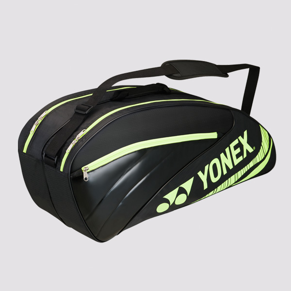Yonex 4526 Performance 6 Badminton Racket Bag