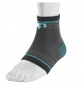 UP Elastic Ankle Support (5155)
