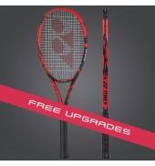 Yonex VCORE Tour F 97 Tennis Racket (Pre-order)