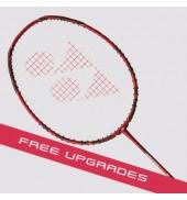 Yonex Voltric 80 E-Tune Badminton Racket (Pre-order)