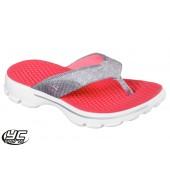 Skechers GOwalk Pizazz Sandal (14250 GYHP)