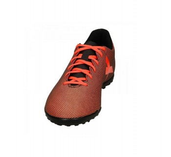 Adidas X17.4 TF S82416