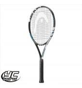 Head IG Sonic Pro Tennis Racket (236536)