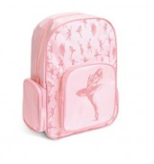 Girls Backpack A321