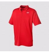 Yonex Polo Shirt M YP1002