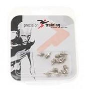 Precision Training 12mm Pyramid Running Spike