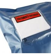 EssentialsDocuments enclosed wallets