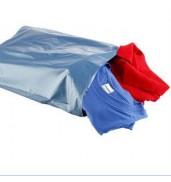 EssentialsMail-order bag