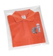 EssentialsPolypropylene shirt bag