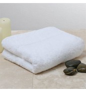 Christy TowelsSanctuary hand towel