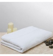 Christy TowelsSanctuary jumbo towel
