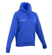 KooGaJunior Elite team hoody