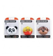 Home & Living2 LED animal head torch