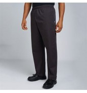 AFDChef's kit elasticated trouser (DC15)