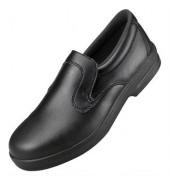 Comfort GripSlip on shoe washable (DK40)