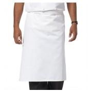 Dennys100% cotton apron (DP66)