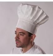 DennysTall chef's hat (DG02)