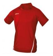 GraysKids G750 collar v-neck hockey shirt