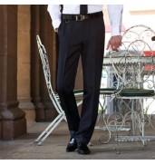 Brook TavernerMars trousers