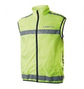 CraftActive run safety vest