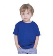LarkwoodBaby/toddler t-shirt