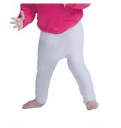 LarkwoodBaby leggings