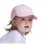LarkwoodBaby/toddler cap