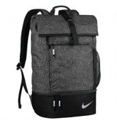 NikeSport backpack