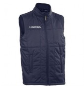 KooGaJunior elite gilet