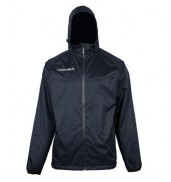 KooGaJunior elite barrier jacket