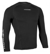 KooGaJunior elite baselayer
