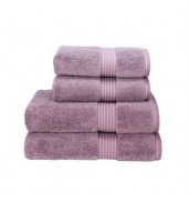 Christy TowelsSupreme Hygro® guest towel