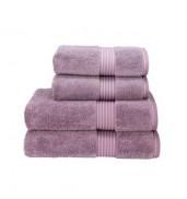 Christy TowelsSupreme Hygro® guest towel