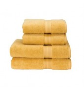 Christy TowelsSupreme Hygro® hand towel