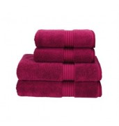 Christy TowelsSupreme Hygro® bath sheet