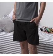 Comfy CoGuys lounge short