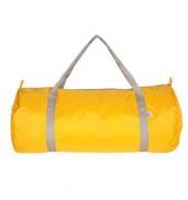 American Apparel®Nylon pack cloth gym bag (B540)