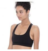 American Apparel®Women's sports bra (RSAAK301)