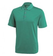adidas®Women's teamwear polo