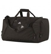 adidas®Duffle bag