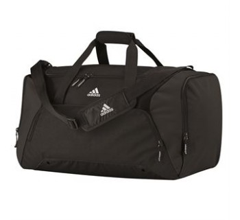 adidas®Duffle bag