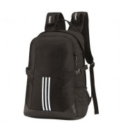 adidas®Backpack