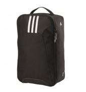 adidas®Shoe Bag