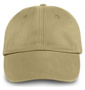 AnvilAnvil contrast low-profile twill cap