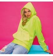 AWDis HoodsElectric hoodie