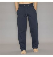 AWDis HoodsCampus sweatpants